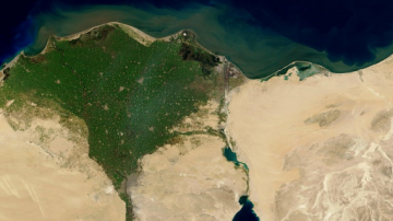 egypt-11043-1280.png