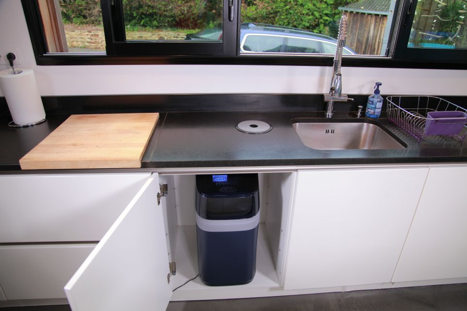 kitchen compact 23 1